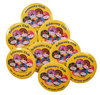 Happy to be Us - Achievers Badges (pack of 8)