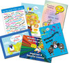 Motivational Poster Pack - Primary Pack 1