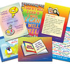 Motivational Poster Pack - Secondary Pack 1