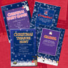 Christmas Party Games, Treasure Hunts, Bingo and Carols - 4 seasonal activity packs