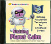 Visiting Planet Calm CD