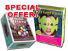 SPECIAL OFFER - Party Game Wizard - Volumes 1 and 2