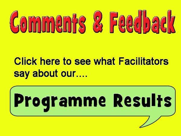 Comments_and_Feedback_-_Programme_Results
