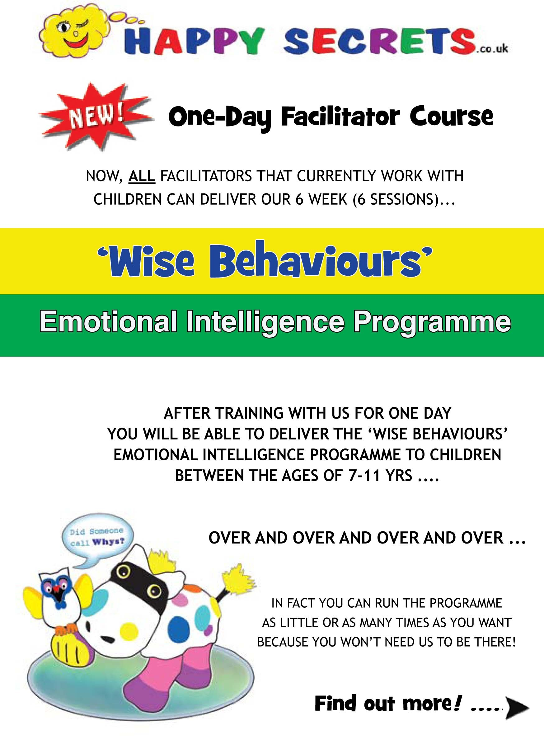 Wise_Behaviours_School_Leaflet_A5